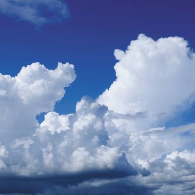 日本気象協会 「高速道路とお天気」  写真